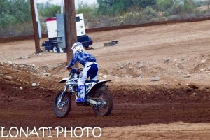 AMX Race Canyon MX  11-20-16