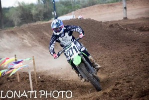 AMX Round 1 Canyon MX 2017 cqr31q05