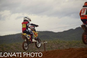 AMX Round 1 Canyon MX 2017 vwwq46