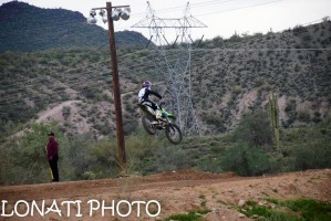 AMX Round 1 Canyon Mx 2017 52559