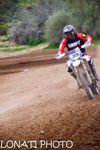AMX Round 1 Canyon Mx 2017 q52500