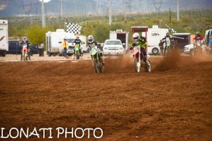 AMX Round 1 Canyon Mx w2t520